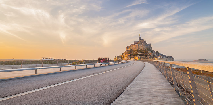 mont-saint-michel-anibas-photography
