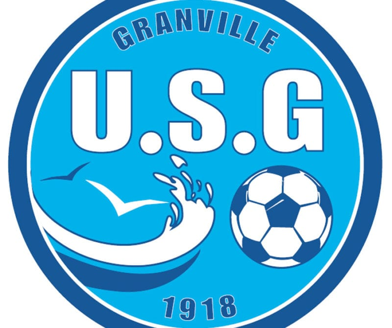 granville qualification coupe de france